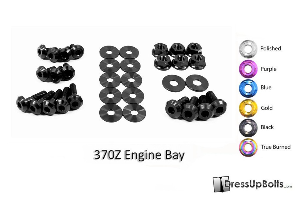 S2000 Engine Dress Up Kit in addition 2001 Ford Focus Front Suspension Diagram also Belthond01 furthermore Toda Racing Vtec Killer Rocker Arm Plugs Set F20c F22c S2000 together with  on honda s2000 supercharger